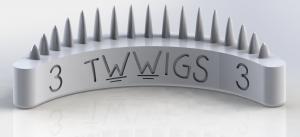 Twwigs render